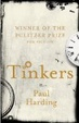 Cover of Tinkers