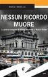 Cover of Nessun ricordo muore