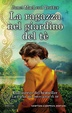 Cover of La ragazza nel giardino del tè