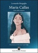 Cover of Maria Callas