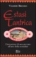 Cover of Estasi tantrica