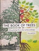 Cover of The Book of Trees