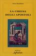 Cover of La chiesa degli apostoli