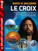 Cover of Le croix