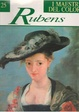 Cover of Rubens