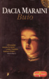 Cover of Buio