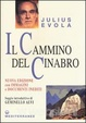 Cover of Il Cammino del Cinabro