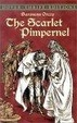 Cover of The Scarlet Pimpernel