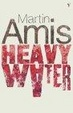 Cover of Heavy Water and Other Stories