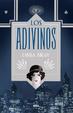 Cover of Los Adivinos