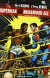 Cover of SUPERMAN VS MUHAMMAD ALI