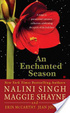 Cover of An Enchanted Season