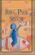Cover of Bibo nel paese degli specchi