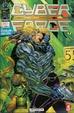 Cover of Cyberforce n. 7