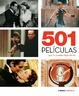 Cover of 501 películas que no puedes dejar de ver