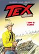 Cover of Tex collezione storica a colori speciale n. 10