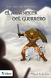 Cover of El Amanecer del Guerrero