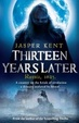 Cover of Thirteen Years Later