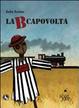 Cover of La B capovolta