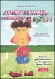 Cover of Aiutare i bambini