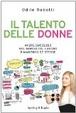 Cover of Il talento delle donne