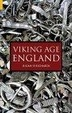 Cover of Viking Age England