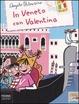 Cover of In Veneto con Valentina