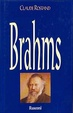 Cover of Brahms