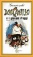 Cover of Don Camillo e i giovani d'oggi