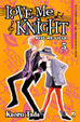 Cover of Love Me Knight 5