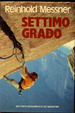 Cover of Settimo Grado