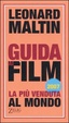 Cover of Guida ai film 2007