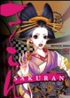 Cover of Sakuran