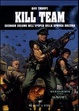 Cover of Kill Team