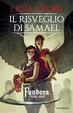 Cover of Il risveglio di Samael