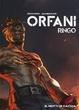 Cover of Orfani: Ringo vol. 3