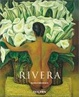 Cover of Rivera 1886-1957