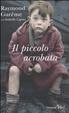 Cover of Il piccolo acrobata