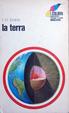 Cover of La terra