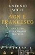 Cover of Non è Francesco