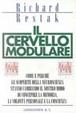 Cover of Il cervello modulare