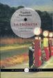 Cover of La promesa