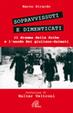 Cover of Sopravvissuti e dimenticati