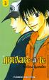 Cover of Arrivare a te 3