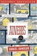 Cover of Adverbs