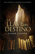 Cover of La llave del destino