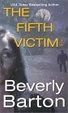 Cover of The Fifth Victim