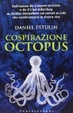 Cover of Cospirazione Octopus