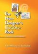 Cover of The Non-Designer's Illustrator Book