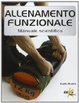 Cover of Manuale scientifico di allenamento funzionale